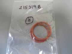Caterpillar Seal O Ring (2153198)