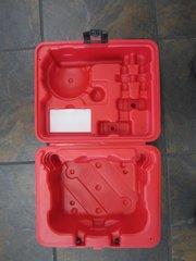 Bulb Kit (VSM105B)