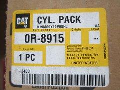 Caterpillar Cylinder Pack 0R-8915
