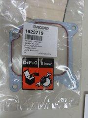 PACCAR 1623719PE Gasket-air inlet