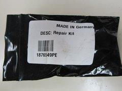 Paccar Repair Kit 1876549PE