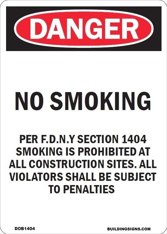 DOB SAFETY – Site Safety Plan Nyc Dob