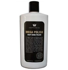 Mega Polish