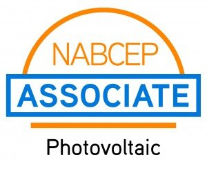 NABCEP Website