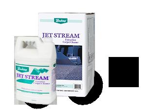 Buckeye Jet Stream 5 Gln Central Sales Amp Supply Inc