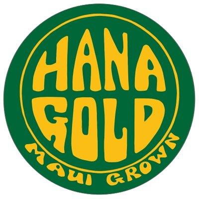 Hana Gold