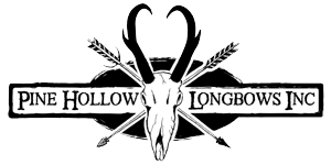 Pine Hollow Longbows