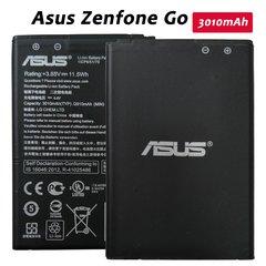 New Asus Zenfone Go TV Battery B11P1510 Capacity 3010mAh ZB551KL
