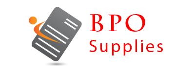 BPO Supplies