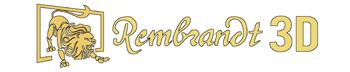 Rembrandt 3D Corporation