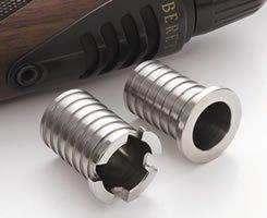 Beretta 391 Upgrade Gas Pistons