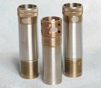 Browning Invector Plus Choke Tube - 12 gauge