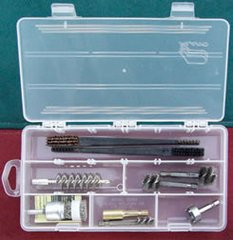 Beretta Cleaning Kit