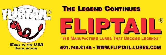 fliptail flirt