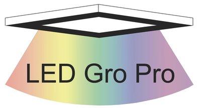 LED Gro Pro Inc.