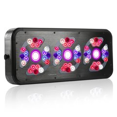 G3 LED GROW LIGHT (405 Watts LEDs)