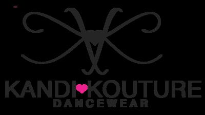 Kandi Kouture Dancewear