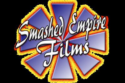 Smashed Empire Media