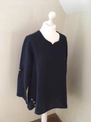 Linen Tunic - LN05