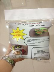 Moin Moin Wrap 3 packs(small)