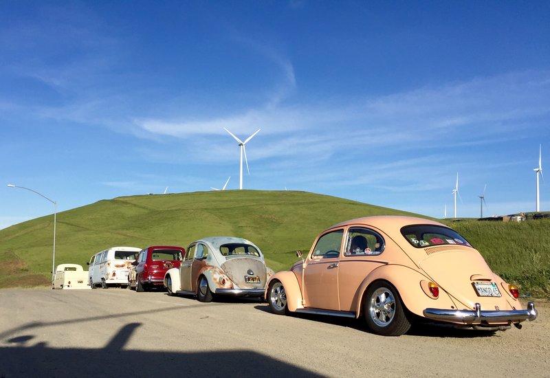 Elk Grove Volkswagen >> Elk Grove Vw Top Car Reviews 2020