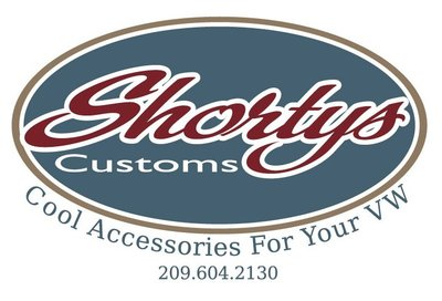 Shorty's Customs