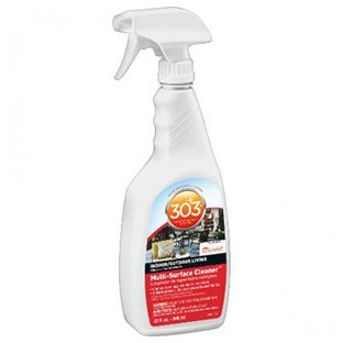 303 Awning Cleaner
