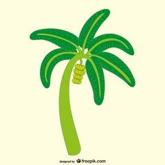 Banana-Fana-Dana