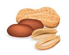 Choco-Peanut-Butta Lova