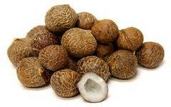 Sample Pack - Coconut