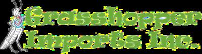 Grasshopper Imports Inc.