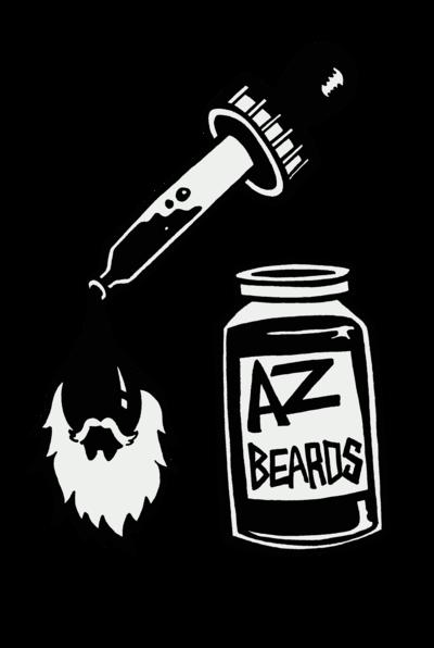 Az Beards