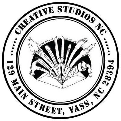 Creative Studios NC