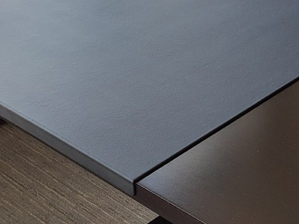 grande mat clever standing desk quality products