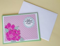 Greeting Card-8