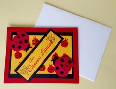 Greeting Card-7