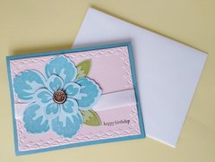 Greeting Card-9