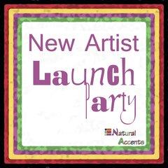 LIKE us on Facebook (naturalaccentsartshow) for New Artist and MADE IN THE USA Product Announcements!