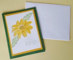 Greeting Card-2