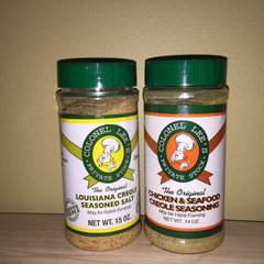 Colonel Lee's,COMMBINATION 2 Pak 14/15 oz. Choose from 4 Flavors. Special Sale Price PLUS AN ADDITIONAL 5% OFF WITH COUPON CODE - YES