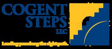 Cogent Steps, LLC