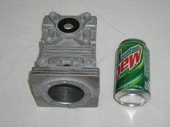 Engine cylinder