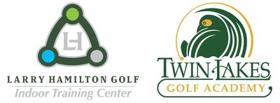 Twin Lakes Golf Academy