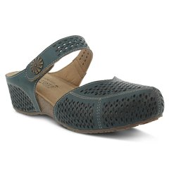 Spring Step Spoorti Sandal