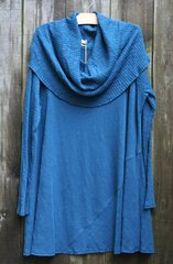 Chalet Katy Tunic -- last one!!
