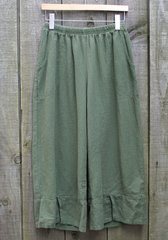 Summer Breeze Pant
