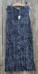 Chalet Lotus Willow Dress -- LAST ONE!