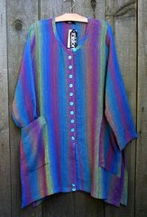 Ralston Sidse Tunic