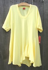 OMG! St. Pete Tunic -- last one!