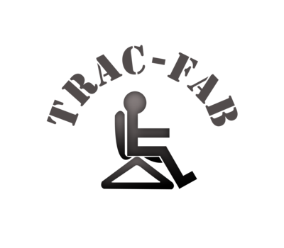 Trac Fabrication Inc.